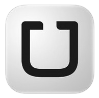Uber_app_icon - wikimedia commons